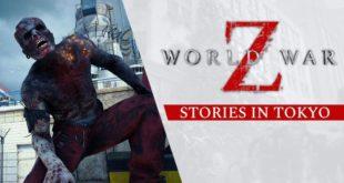 world-war-z-stories-tokyo-copertina