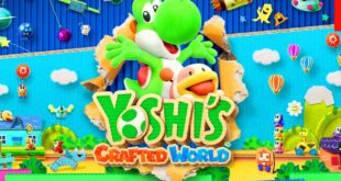 yoshi-crafted-world-disponibile-copertina