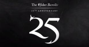 25-anni-the-elder-scrolls-copertina