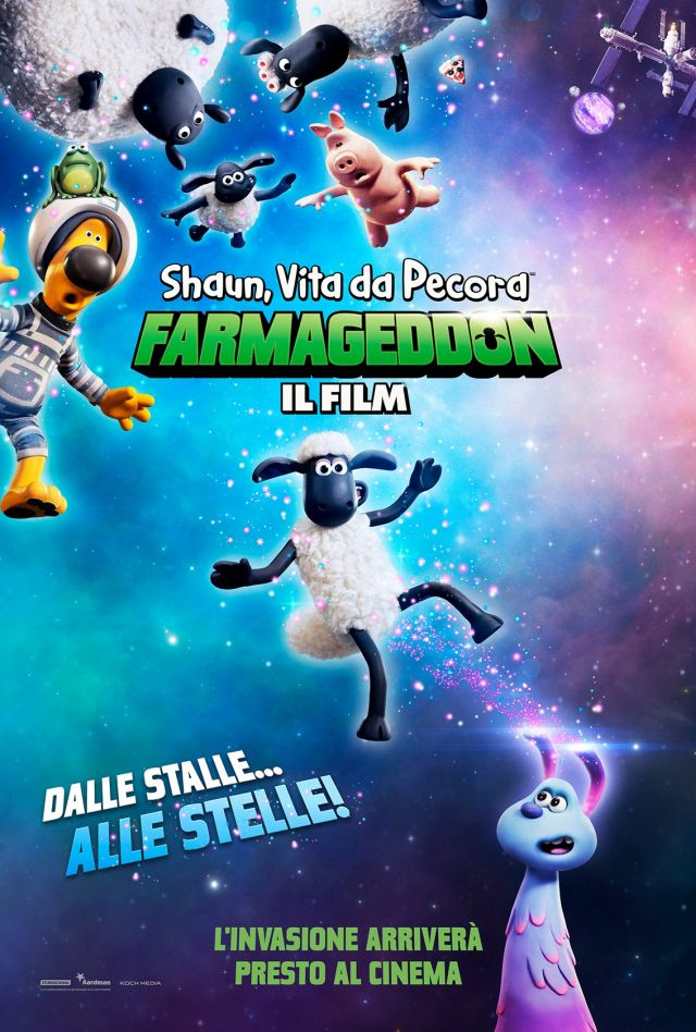 shaun-vita-pecora-farmageddon-film