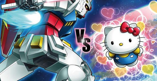 arrivo-gundam-vs-hello-kitty-copertina