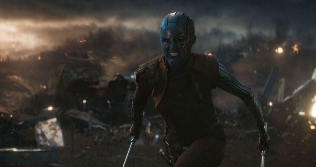 avengers-endgame-recensione-film-02