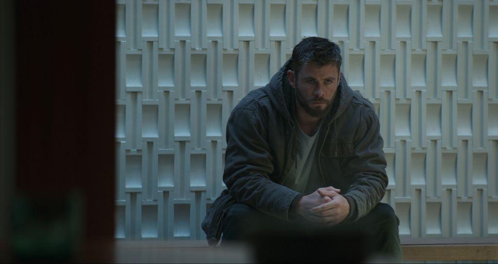 avengers-endgame-recensione-film-05