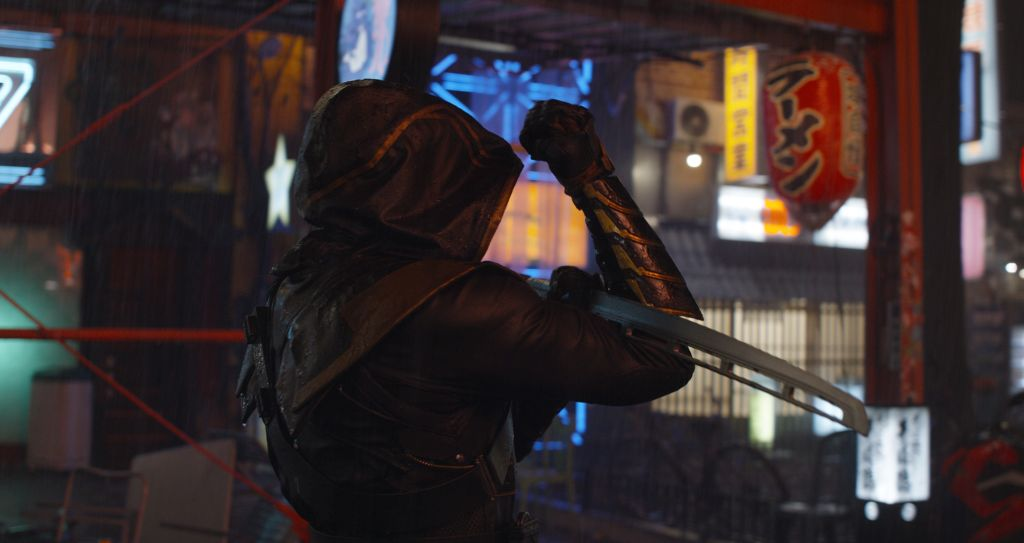 avengers-endgame-recensione-film-06