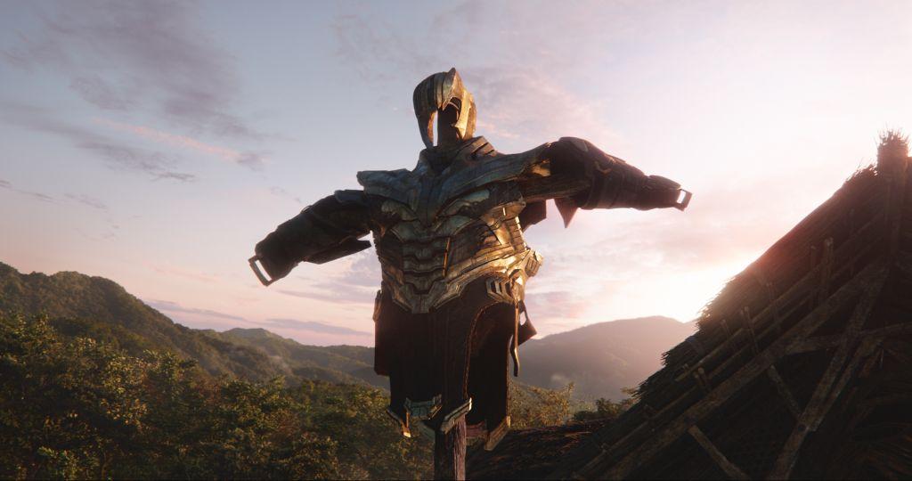 avengers-endgame-recensione-film-07