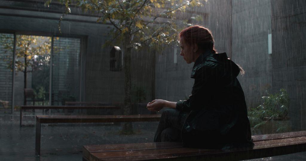 avengers-endgame-recensione-film-08