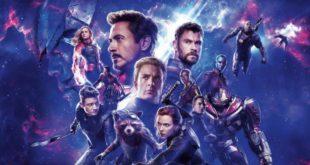 avengers-endgame-recensione-film-copertina
