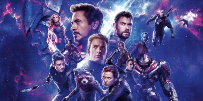 Avengers: Endgame – Recensione: Dopo la visione niente sarà più lo stesso, è un film che rende vecchio ed obsoleto tutto il passato del MCU