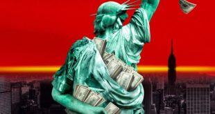 caduta-impero-americano-recensione-film-copertina