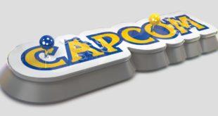 capcom-home-arcade-nuova-console-copertina