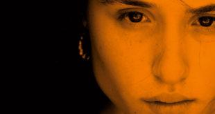 capri-revolution-dvd-bluray-copertina