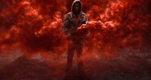 captive-state-recensione-film-copertina