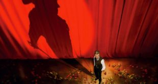 cyrano-mon-amour-recensione-film-copertina
