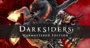 darksiders-warmastered-nintendo-switch-copertina