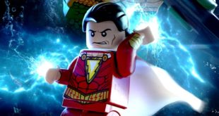 dlc-shazam-lego-dc-super-villains-copertina