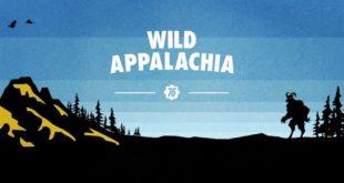 fallout-76-wild-appalachia-copertina