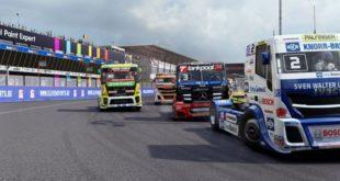 fia-european-truck-racing-championship-annuncio-copertina