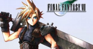 final-fantasy-vii-video-segreti-copertina