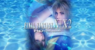 final-fantasy-xx-2-hd-remaster-disponibile-copertina