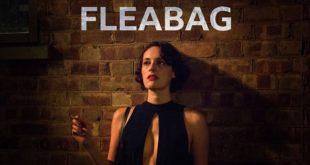 Fleabag – La Seconda Stagione in arrivo a Maggio su Prime Video