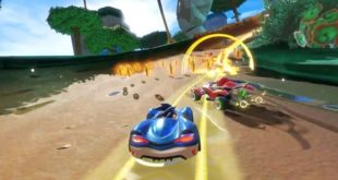 gameplay-team-sonic-racing-copertina