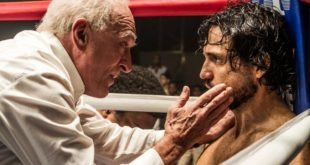 hands-of-stone-recensione-ramirez-robert-de-niro-01