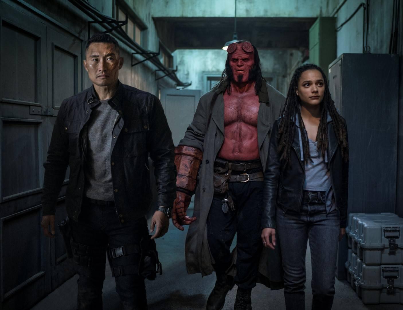 hellboy-2019-recensione-film-03