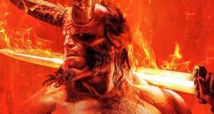 hellboy-2019-recensione-film-copertina