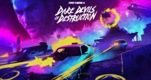 jc-4-dlc-dare-devils-of-destruction-copertina