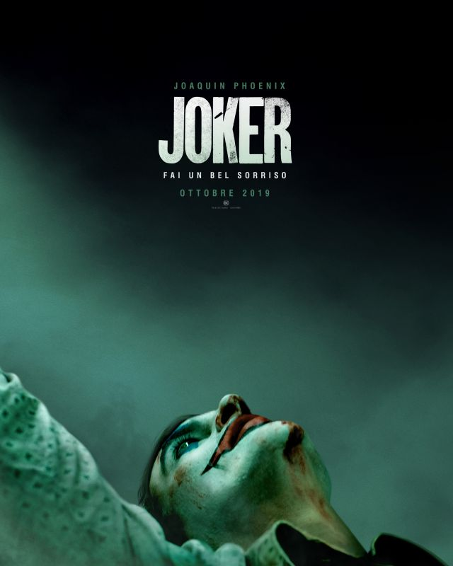 http://darumaview.it/2019/joker-il-teaser-trailer-phoenix