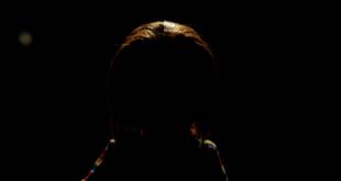 la-bambola-assassina-teaser-trailer-copertina