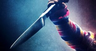 la-bambola-assassina-trailer-film-copertina
