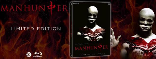 manhunter-michael-mann-bluray-01