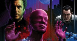 manhunter-michael-mann-bluray-copertina