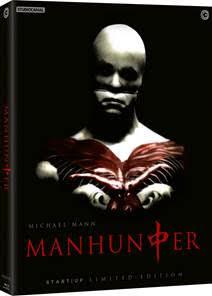 manhunter-michael-mann-bluray-pack