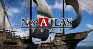 neo-atlas-1469-disponibile-ora-copertina