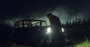 nos4a2-serie-horror-prime-video-copertina