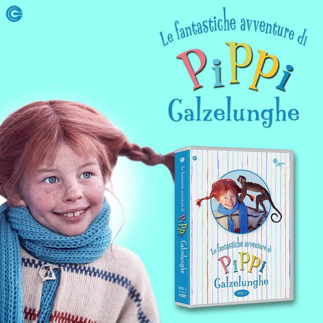 pipi-calzelunghe-dvd-pack