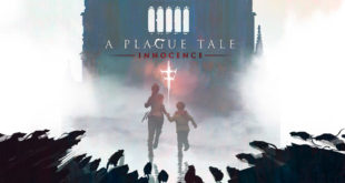 plague-innocence-entrato-fase-gold-copertina