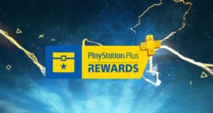 playstation-plus-rewards-nuova-piattaforma-copertina