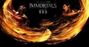 racconti-cinema-immortals-copertina