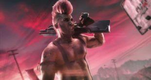 rage-2-walker-trailer-copertina