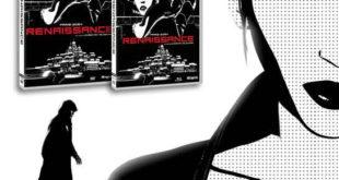 renaissance-bluray-dvd-cg-entertainment-copertina