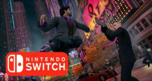 saints-row-nintendo-switch-copertina