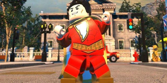 shazam-lego-dc-super-villains-copertina
