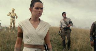 star-wars-rise-skywalker-teaser-trailer-copertina