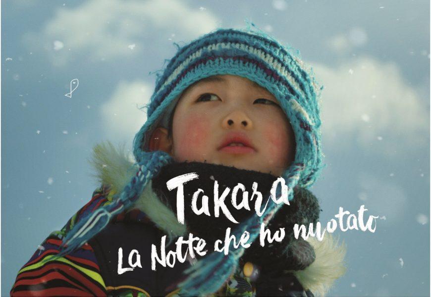 takara-poster-trailer-film-copertina