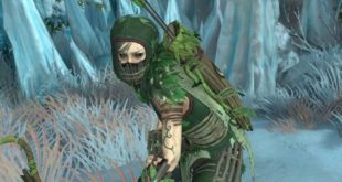 warhammer-chaosbane-elfo-silvano-copertina