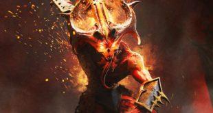 Warhammer: Chaosbane – Al via la seconda fase della Beta