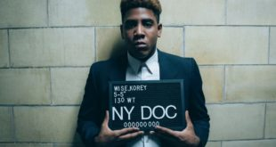 When They See Us, il trailer italiano della serie Netflix di Ava DuVernay